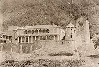 Palace of Prince Eristov in Akhal-Gori (A).jpg