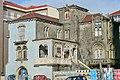 Palacete Manuelino 002.jpg