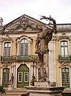 Palacio Queluz geral5.JPG
