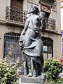 Palacio de los Condes de Argillo-Zaragoza - P8156148.jpg