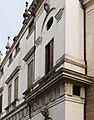 Palazzo Chiericati-4.jpg