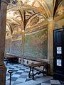 Palazzo Doria Spinola (inside).jpg