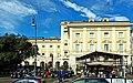 Palazzo Montemartini.jpg