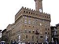 Palazzo Vecchio - panoramio (1).jpg