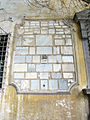 Palazzo corsini al prato, antichità 04.JPG
