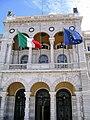 Palazzo del Governo.jpg