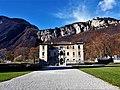 Palazzo delle Albere foto 1.jpg