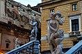 Palermo - Fontana Pretoria 2.jpg