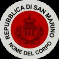 Paletta segnaletica San Marino.png