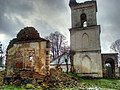 Palevenes (Komaru) dvaras -manor - panoramio (5).jpg