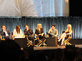 PaleyFest 2011 - The Walking Dead panel.jpg