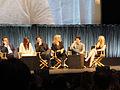 PaleyFest 2011 - The Walking Dead panel.jpg