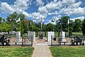 Palmerton Area Veterans Memorial.jpg