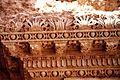 Palmira. Tomba a ipogeo - DecArch - 1-232.jpg