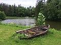 Palmse, 45435 Lääne-Viru County, Estonia - panoramio - Николай Семёнов (9).jpg