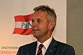 Pan-Preis 2013 (9072649725).jpg