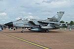 Panavia Tornado ECR '46+50' (35026416624).jpg