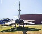 Panavia Tornado XX489 Prototype 6 (43774302402).jpg