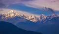Panchachuli Peaks.png