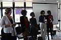 Panel discussion WikiGap Kigali (30).jpg