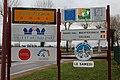 Panneaux Labels Châtillon Chalaronne 1.jpg