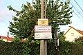 Panneaux Voisins Vigilants Commune Donneur API Cité Montfermeil 2.jpg