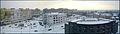 Panoramă Vlad Ţepeş.jpg