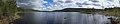 Panorama Angsjön.jpg