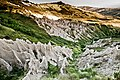 Panorama Calanchi di Atri (3).jpg