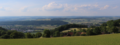 Panorama Vieletschen Nord 15-06-2021.png
