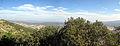 """Panorama desde """"El Menejador"""".jpg"""