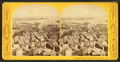 Panorama from Bunker Hill monument, E, from Robert N. Dennis collection of stereoscopic views.png