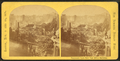 Panorama from new Post Office building, from Robert N. Dennis collection of stereoscopic views.png