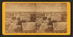 Panoramic view of Charleston, from the spire of St. Michael's Church (looking north), by Quinby & Co..jpg