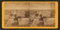 Panoramic view of Charleston, from the spire of St. Michael's Church (looking north), by Quinby & Co..png