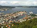 Panoramica-de-bergen-desde-monte-floyen.JPG
