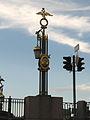 Panteleymonovsky bridge 02.JPG