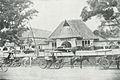 Panti Rapih Hospital Yogyakarta, Kota Jogjakarta 200 Tahun, plate before page 97.jpg