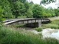 Panzerschnellbrücke M48.jpg