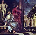 Paolo Veronese 001.jpg