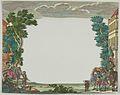 Paper Theater or Diorama of an Italianate Villa and Garden MET DP838062.jpg