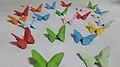 Paper butterflies 2.jpg