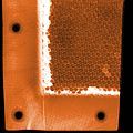 Paper core composite.jpg
