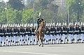 Parada Militar 2014 (15105459487).jpg