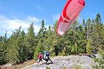 Paragliding in St-Fulgence 025.JPG