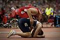 Paralympics 2012 120906-F-FD742-993.jpg