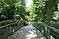 Parc de Bercy @ Paris (34502497251).jpg