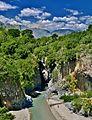 Parco fluviale dell'Alcantara 04.JPG
