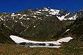 Parco naturale Alpe Devero - scioglimento ultime nevi in giugno.jpg