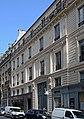 Paris-10-ardt-Hotel-Titon-58-rue-du-fbg-Poissonnière-DSC 0206.jpg